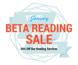 beta-reading-sale