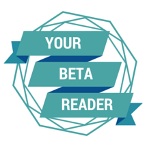 Your Beta Reader
