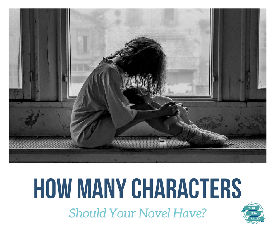 how_many_characters_should_your_novel_have