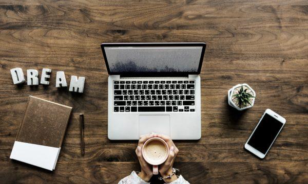 copy-editing-services